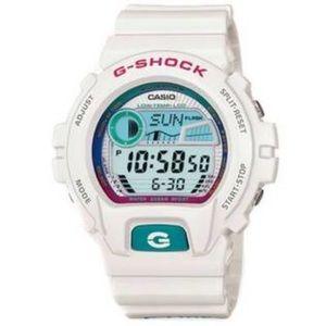 G-Shock GLX 6900 Glide Watch